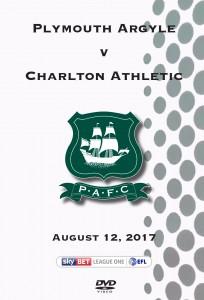 Argyle-DVD_cover-Charlton